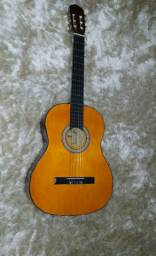 Violão Core Guitars