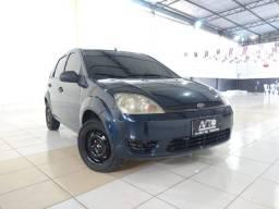 Fiesta Sedan (R$ 3.000 + 48x R$ 549,00)