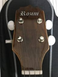 Cavaco Rozini elétrico