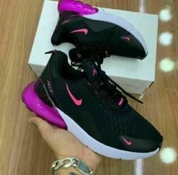 Nike airmax (tam:34,35,36,37,38)