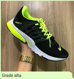Tênis Presto Nike