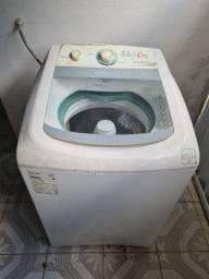 Maquina de Lavar (com defeito)