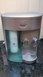 Purificador de água IBBL RF600