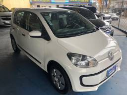 Vw UP! Take 1.0 2015 completo