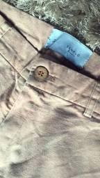 Calça jeans Senplo