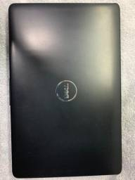 Notebook Dell Inpirion 1545