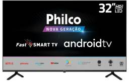 """TV PHILCO SMART 32"""""""