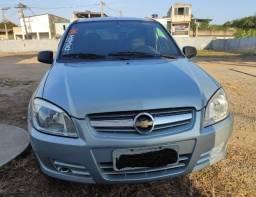 Chevrolet Prisma Joy 1.0 // Carro revisado // Baixa km