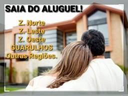 (Auto)-Fin@nciamento p/ Imóveis