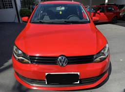 Volkswagen Gol GOL (NOVO) 1.0 MI TOTAL FLEX 8V 4P