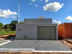 Casa em Trindade, Laguna Parque, 2 Quartos, 76,45 m² - (Sem Entrada)