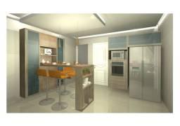 Projetos em 3D p marcenaria
