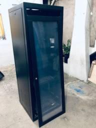 Porta servidor