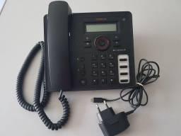 Telefone IP marca LG-Ericsson