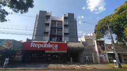 Apartamento para locação em Umuarama/PR, Imediações Unipar Sede