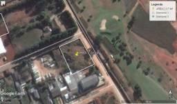 Área 2.217 m²