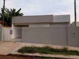 Vende-se Casa no Parque das Grevileas 3