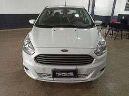 Ford Ka SE 1.0 R$ 37.900.00