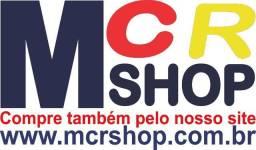venda de Toner e Cartucho Para Impressora