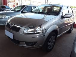 FIAT SIENA EL 1.4 2014/2015 FLEX MANUAL
