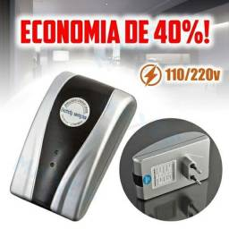 A SUA CONTA DE ENERGIA ELÉTRICA ESTÁ ALTA?