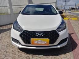 Hyundai HB20 Extra 2019