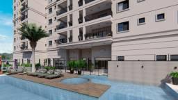 R R$360.000 3 suítes 109m2 Sócio investidor cotas Life Residence Urbanova!!!!
