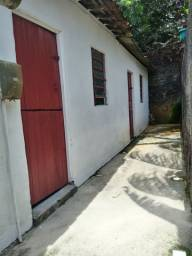 Vende-se duas casas em São Lourenço da Mata