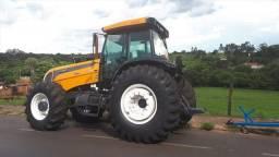 Trator VALTRA BH 180