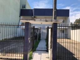 Apartamento de 2 dormitórios para locação no bairro Vista Alegre