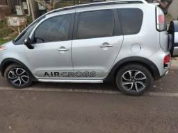 Vendo Citroen AirCross