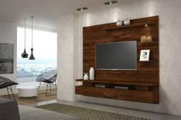 Painel Form p/ TV até 55 polegadas