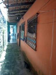 More perto da Pedro Miranda (aluguel na Pedreira)