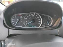 Ford Ka 10.500 km único dono