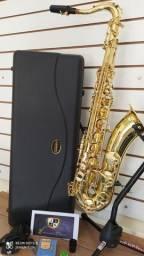 Sax tenor suzuki (revisado)