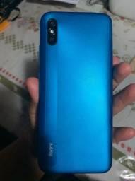 Redmi9A - Xiaomi
