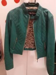Jaqueta tamanho M