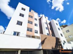 Apartamento Novo - BH - B. Santa Amélia - 2 qts (1 Suíte) - 2 Vagas - Elevador