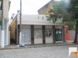 Prédio Comercial em São Lourenço do Sul/RS