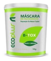 Botox Ecoplus