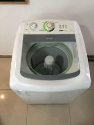 Máquina de Lavar 10kg da CONSUL Entrego