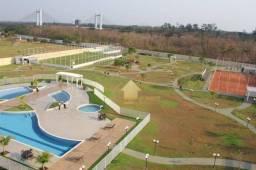 Jardim Beira Rio