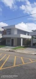 Aluguel casa cond  Quinta do Lago Castanhal
