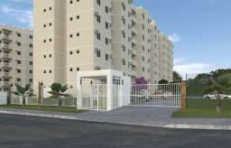 LCG- Apartamento 2qtr//Jardim das Margaridas//em boa viagem!!!!!