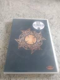 Hellraiser Collection Vol 1