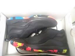 Tênis Nike Zoom LeBron