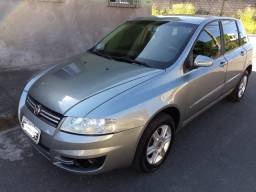 Fiat Stilo Attractive 1.8 Flex