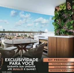 Título do anúncio: wc - INCRÍVEL LANÇAMENTO NAS GRAÇAS