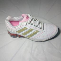 Lote 7 sapatos 37 por 70 reais