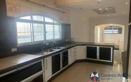 Casa para alugar com 4 dormitórios em Guarulhos, Guarulhos cod:3671